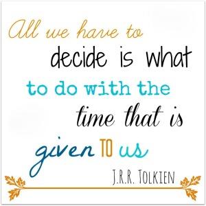 impara a decidere