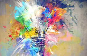 creatività (1)